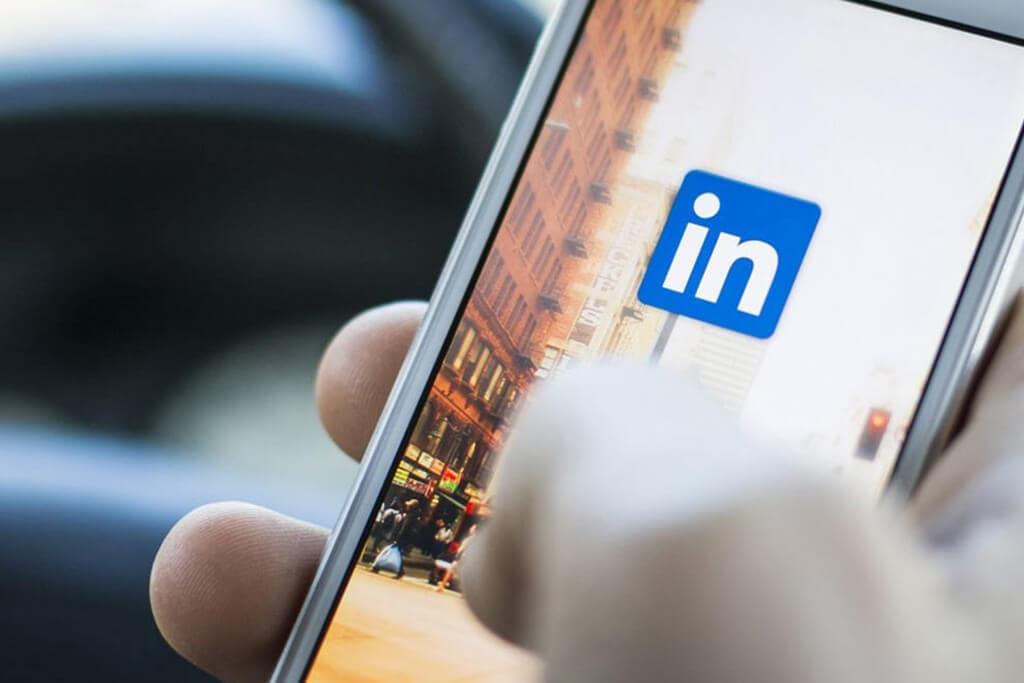 Agence Nova Prospection Commerciale LinkedIn